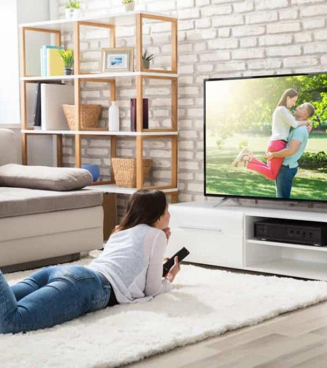 CCcam IPTV watch